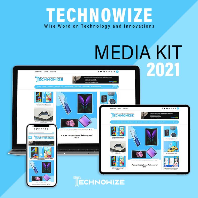 technowize-media-2019