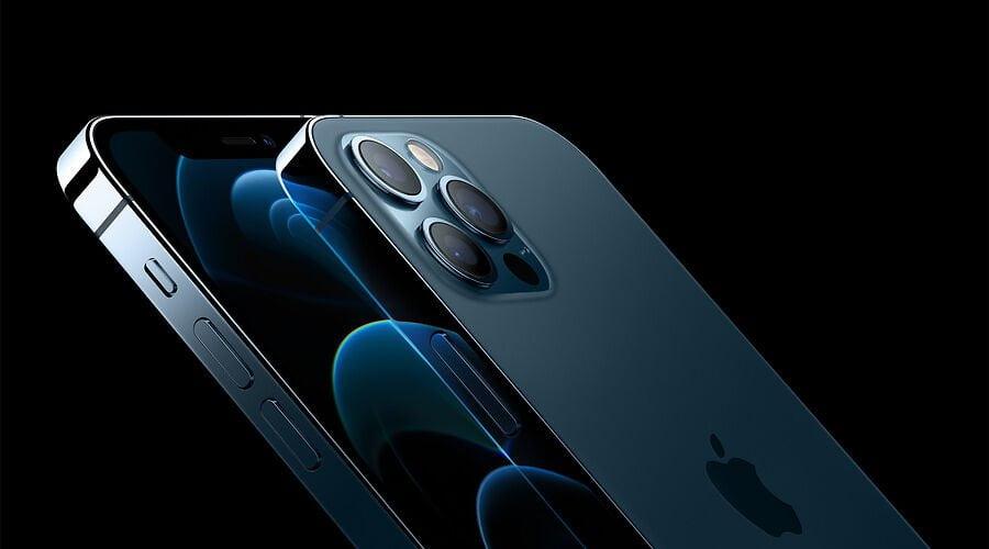 best phones of 2021, top smartphones of 2021, best phone in 2021, best phones to buy in 2021