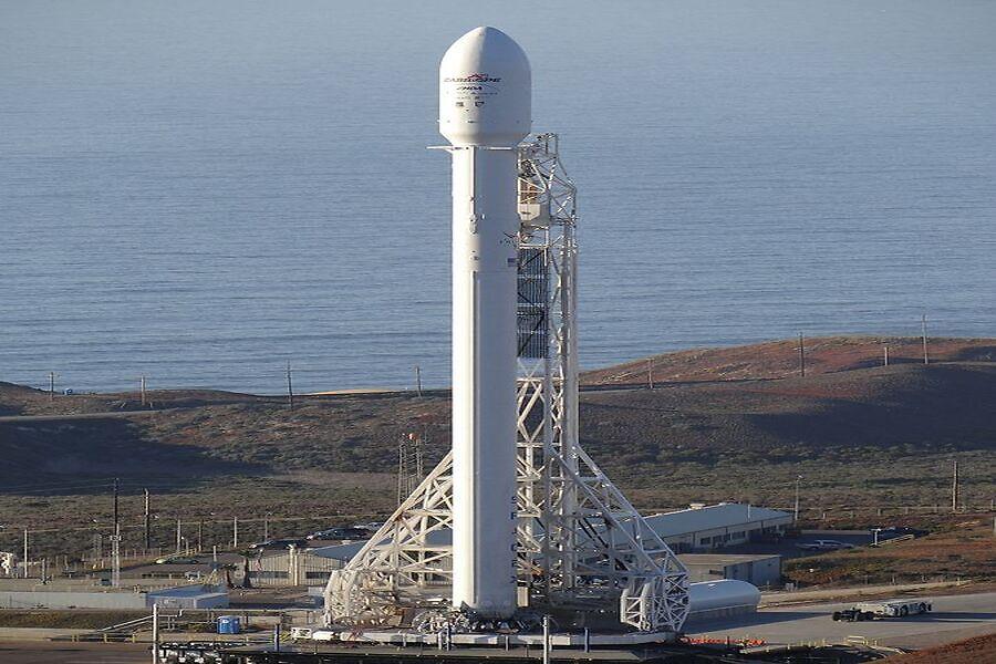 "SpaceX, Elon Musk, Super Heavy"" booster, Starship model, Gwynne Shotwell"