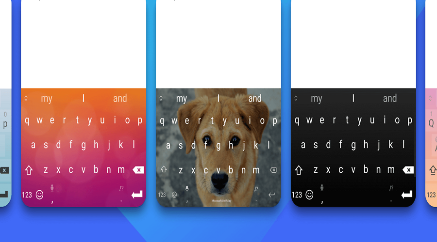 free android apps, best android apps 2021, free android apps, best android apps ¬¬¬¬