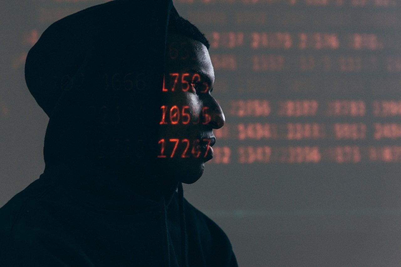 REvil ransomware group