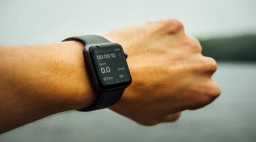 wear os watch, best wear os apps, top wear os apps, wear os smartwatch