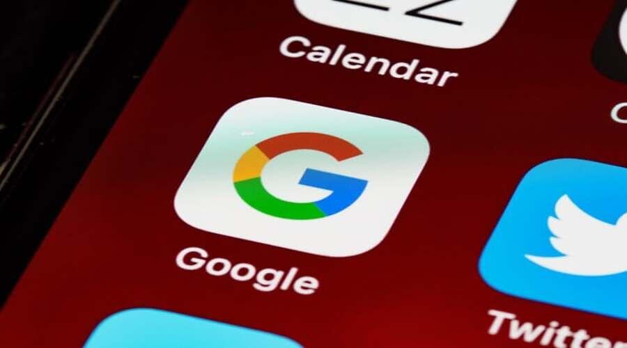 free android apps, best android apps 2021, free android apps, best android apps