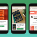 Goodreads keep track of books