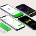 Robinhood Markets build Trade App and Investment App