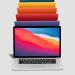 2022 Apple M2 MacBook Air